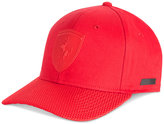 Puma Men's Ferrari Lifestyle First Cap