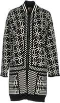 I'M Isola Marras Cardigans - Item 39765133