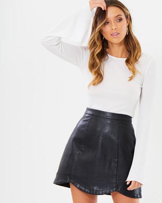 Calli Marielle Skirt