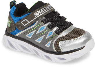 Skechers Hypno-Flash 3.0 Light-Up Sneakers