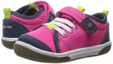 Stride Rite Dakota Girl's Shoes