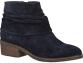 Tamaris Women's Kathryn Ankle Boot