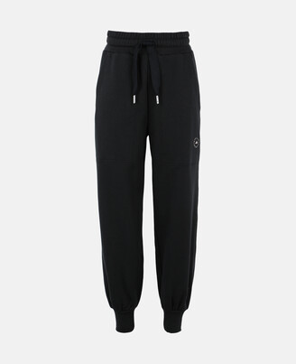 Stella McCartney Grey Training Sweatpants, Woman, Grey