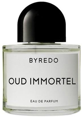 Byredo Oud Immortel Perfume 50 ml