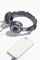 Bling Bling Headphones by Bling Bling Hello at Free People