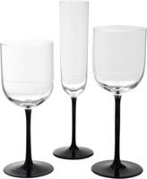 Dibbern Glass Set