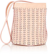 Paco Rabanne WOMEN'S 14#01 SEAU BUCKET BAG