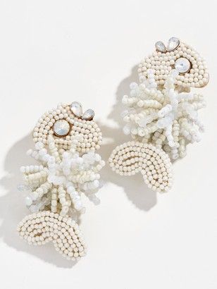 BaubleBar Alohi Drop Earrings