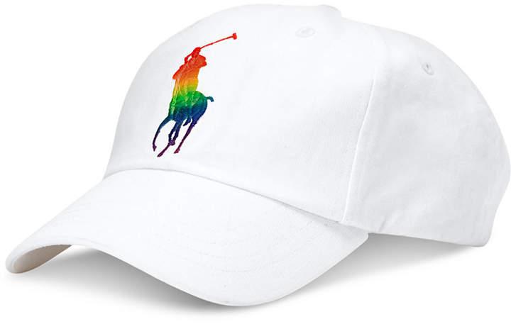 59fce24f1 White Polo Hat - ShopStyle