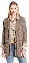 Pendleton Women's Rachel Cardigan Sweater