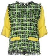 Moschino Cheap & Chic MOSCHINO CHEAP AND CHIC Blouse