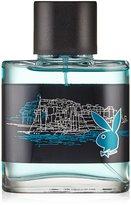 Playboy Ibiza Eau De Toilette Spray