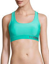 Under Armour Armour Mid-Impact Sports bra