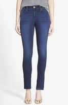 DL1961 Women's 'Emma' Power Legging Jeans