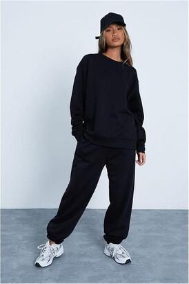 EA7 Windbreaker Jacket