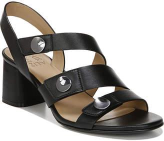 Naturalizer Alicia Slingbacks Women Shoes