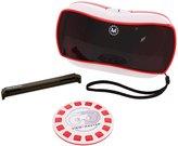 View-Master Starter Kit