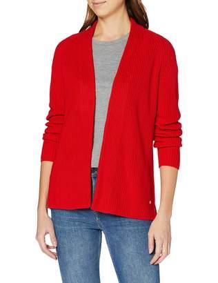 Brax Women's ANIQUE Cardigan Sweater