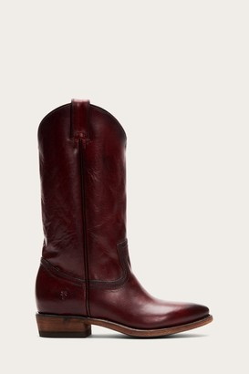 The Frye Company Billy Pull On
