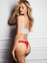 The Lacie Bell Thong Panty