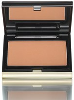 Kevyn Aucoin Space.nk.apothecary The Sculpting Powder - Deep