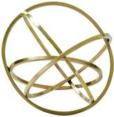 Regina-Andrew Design Regina Andrew Design Ellipse Table Top Accessory: