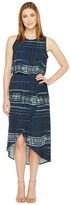 Tart Hester Dress Women's Dress