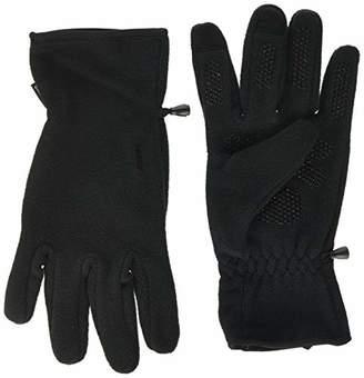 Barts Fleece Gloves Touch,Medium