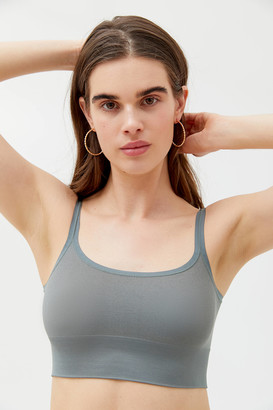 Out From Under Kiro Seamless Scoop Neck Bra Top