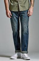 Bullhead Denim Co. Beaudry Straight Jeans