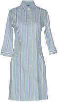 Caliban Short dresses - Item 34792729