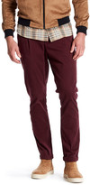 """William Rast Bedford Relaxed Tapered Pant - 32"""" Inseam"""