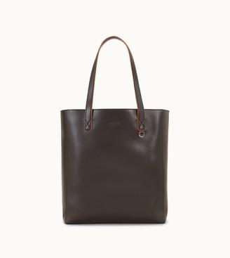 Tod's Shopping Tote Bag Medium