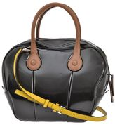 Marni Battle Bag