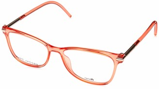 Marc Jacobs Women's Brillengestelle Marc 53 Optical Frames