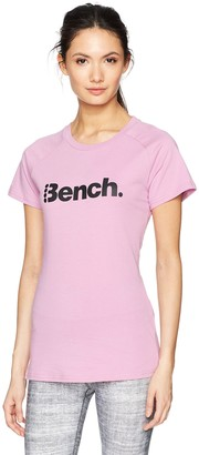 Bench Women's Corp Tee
