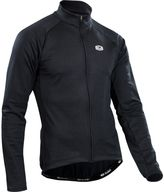 Sugoi Zap Thermal Long-Sleeve Jersey