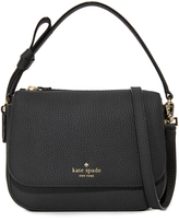 Kate Spade Alfie Cross Body Bag