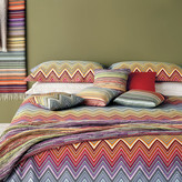 Missoni Home Trevor Duvet Cover - 159 - King