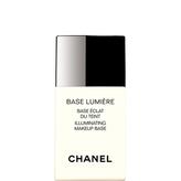 Chanel Base Lumière, Illuminating Makeup Base