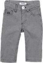 Bikkembergs Casual pants - Item 36772755