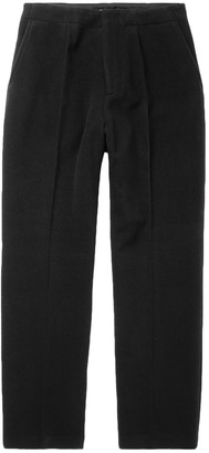 Our Legacy Casual pants