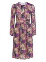 Libelula Sliwa Dress