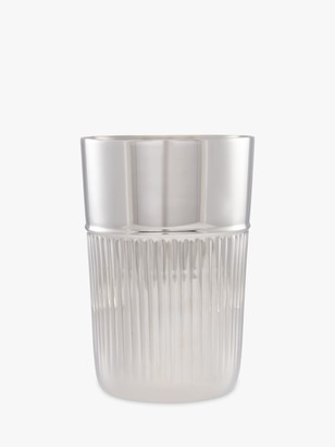 Croft Collection Champagne Bucket