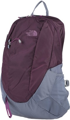 The North Face Backpacks & Fanny packs