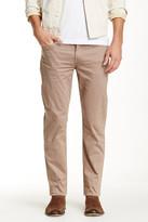 Joe's Jeans Gianni Brixton Straight & Narrow Pant