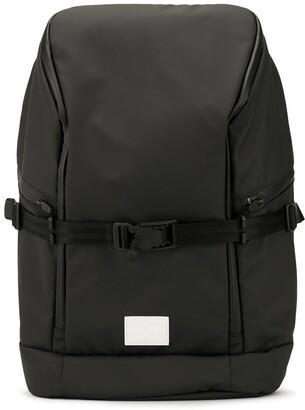 Makavelic Ludus backpack