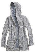 Tommy Hilfiger Women's Long Cardigan Jacket