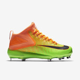 Nike Zoom Trout 3 Luminescent Men's Baseball Cleat