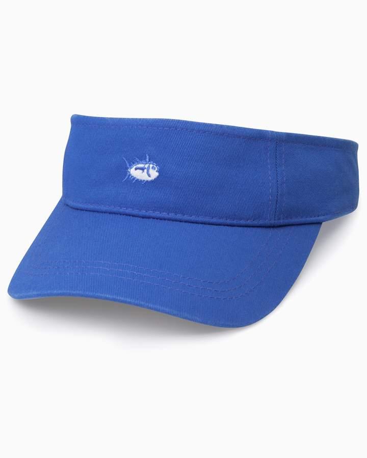 012354a2 Visors For Men - ShopStyle